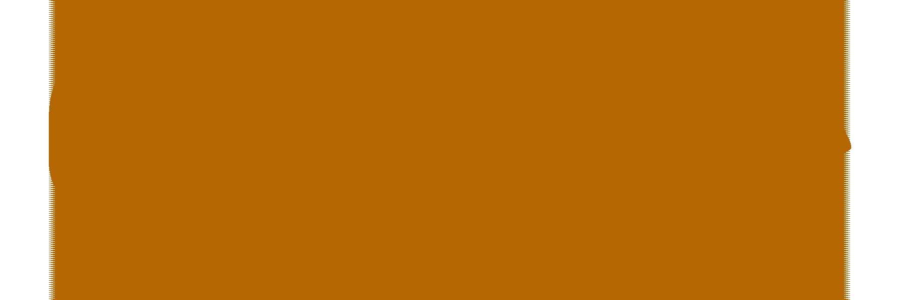 Pub Garibaldi Monopoli
